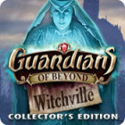 Guardians of Beyond: Witchville Collector's Edition gra