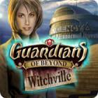 Guardians of Beyond: Witchville gra
