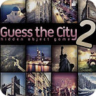 Guess The City 2 gra