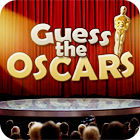 Guess The Oscars gra