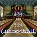 Gutterball: Golden Pin Bowling gra