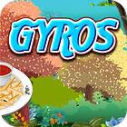Gyros gra
