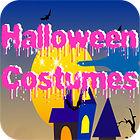 Halloween Costumes gra