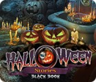Halloween Stories: Black Book gra