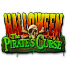 Halloween: The Pirate's Curse gra