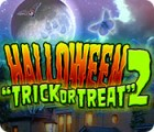 Halloween: Trick or Treat 2 gra