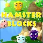 Hamster Blocks gra