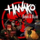 Hanako: Honor & Blade gra