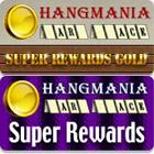 Hangmania gra