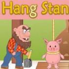 HangStan Trivia gra