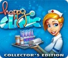 Happy Clinic Collector's Edition gra