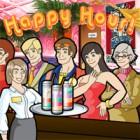 Happy Hour gra