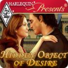 Harlequin Presents: Hidden Object of Desire gra