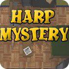 Harp Mystery gra