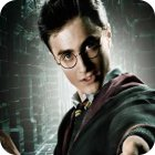 Harry Potter: Fight the Death Eaters gra