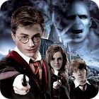 Harry Potter: Mastermind gra