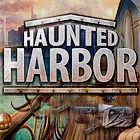 Haunted Harbor gra