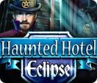 Haunted Hotel: Eclipse gra