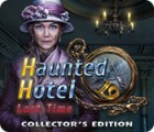 Haunted Hotel: Lost Time Collector's Edition gra