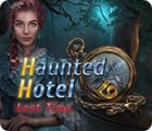 Haunted Hotel: Lost Time gra