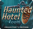 Haunted Hotel: Room 18 Collector's Edition gra