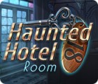 Haunted Hotel: Room 18 gra
