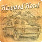 Haunted Hotel gra