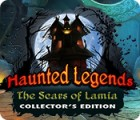 Haunted Legends: The Scars of Lamia Collector's Edition gra