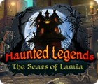 Haunted Legends: The Scars of Lamia gra