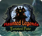 Haunted Legends: Twisted Fate gra