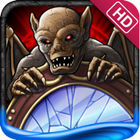 Haunted Manor - Lord of Mirrors gra