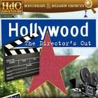 HdO Adventure: Hollywood gra