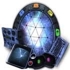 HdO Adventure: The Time Machine gra