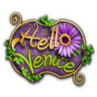 Hello Venice gra