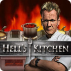 Hell's Kitchen gra
