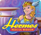 Hermes: Rescue Mission gra