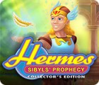 Hermes: Sibyls' Prophecy Collector's Edition gra