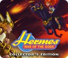 Hermes: War of the Gods Collector's Edition gra