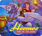 Hermes: War of the Gods gra