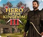 Hero of the Kingdom III gra