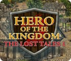 Hero of the Kingdom: The Lost Tales 1 gra