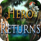 Hero Returns gra
