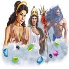 Herosi Hellady 3: Ateny gra