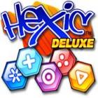 Hexic Deluxe gra