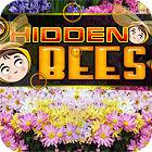 Hidden Bees gra