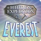 Hidden Expedition Everest gra