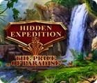 Hidden Expedition: The Price of Paradise gra