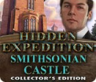 Hidden Expedition: Smithsonian Castle Collector's Edition gra
