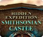 Hidden Expedition: Smithsonian Castle gra