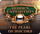 Hidden Expedition: The Pearl of Discord gra